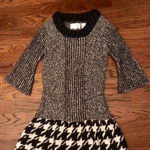 Blush by US Angels Girls Sweater Dress